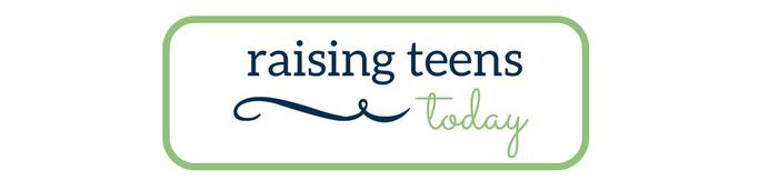 Raising Teens Today
