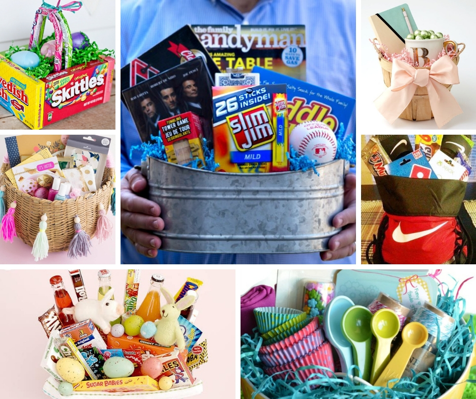Get Cutiest Bundle Of Easter Designs. Tshirts Baskets Bags Decorations Image