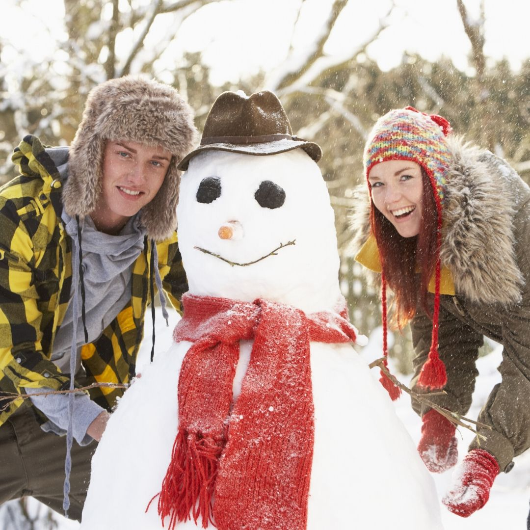 Teen Bucket List 99 Things To Do In Winter That Are Cheap Or Free Raising Teens Today